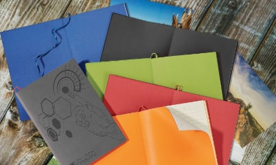 Single Source Promotional Products Supplier