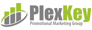 PlexKey Promotional Marketing Group